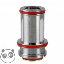 Uwell Crown 3 Mini Coils
