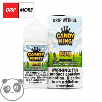 DripMore Candy King Batch - 100ml