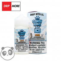 DripMore Candy King Batch On Ice - 100ml