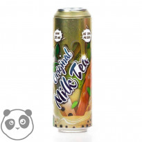 Fizzy - Original Milk Tea