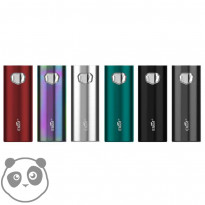 Eleaf iJust Mini Pen Batteri