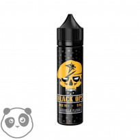 Guerrilla Flavors Black OPS - 50ml
