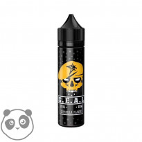 Guerrilla Flavors SEAL - 50ml