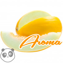 Classic Honning Melon Aroma