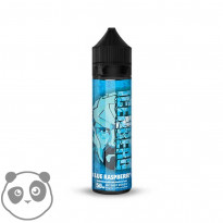 Icenberg Blue Raspberry - 50ml