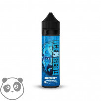 Icenberg Blueberry - 50ml