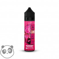 Icenberg Raspberry - 50ml