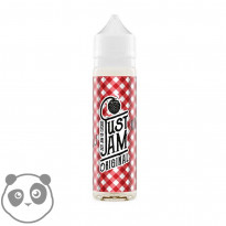 Just Jam Original - 50ml