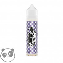 Just Jam Scone - 50ml