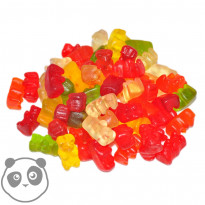 Gummy Candy Aroma