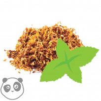 Tobacco Menthol Aroma