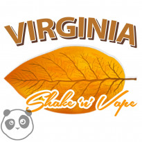 Virginia Shake n Vape Kit