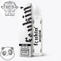 White Label - 40ml